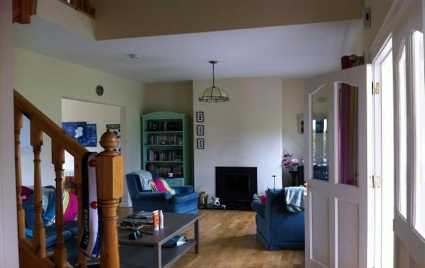 Koduvahetuse riik Iirimaa,Wexford, 10k, SE, Wexford,Ireland - Wexford, 10k, SE - Holiday home,Home Exchange Listing Image