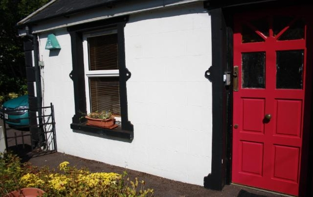 BoligBytte til Irland,Cork, 0k,, Cork,Comfortable house near Cork city,Boligbytte billeder