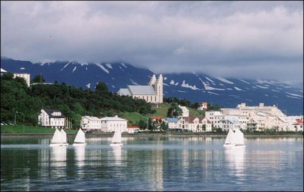 ,Boligbytte i  Switzerland|Givrins Nyon