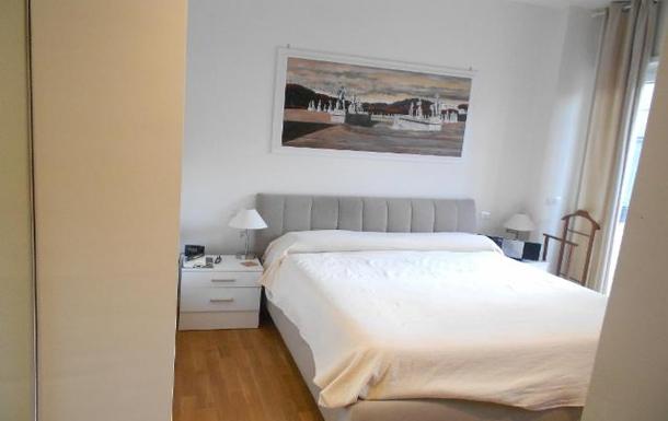 Scambi casa in: Italia,Roma, Lazio,Italy - Roma - Appartment,Immagine dell'inserzione per lo scambio di case