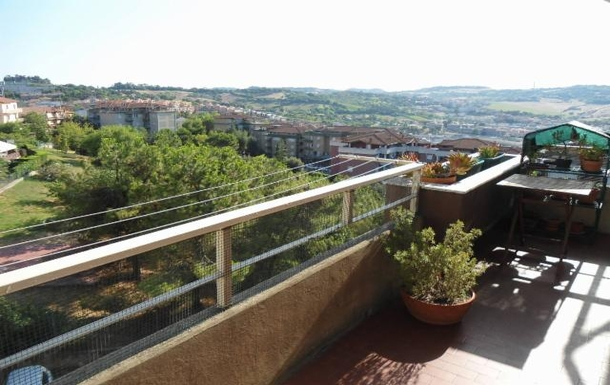 Home exchange in Italy,Ancona, Marche,Italy - Ancona - Appartment,Home Exchange & Home Swap Listing Image