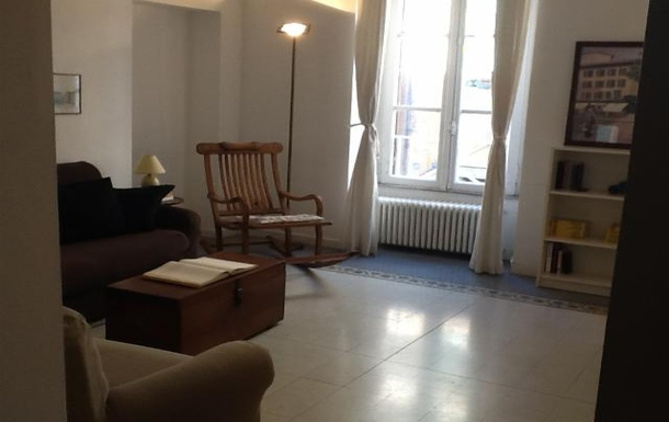 Wohnungstausch in Italien,Roma, 0k,, Lazio,Italy - Roma, 0k,  - Appartment,Home Exchange Listing Image