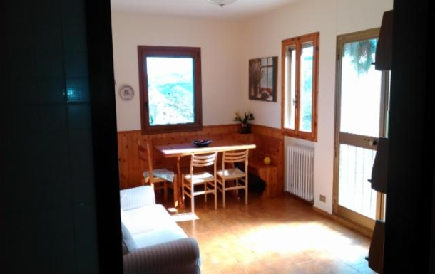 Wohnungstausch in Italien,Monghidoro, Emilia-Romagna,Italy - Monghidoro - Bologna, 36k,  - Holiday,Home Exchange Listing Image