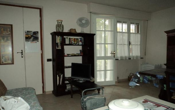 Wohnungstausch in Italien,Tirrenia, Toscana,Italy - PisaTirrenia,Firenze 60Km - Appartmen,Home Exchange Listing Image