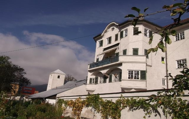 Huizenruil in  Oostenrijk,Hall in Tirol, Tirol,Austria - Innsbruck, 8k, E - Apartment,Home Exchange Listing Image