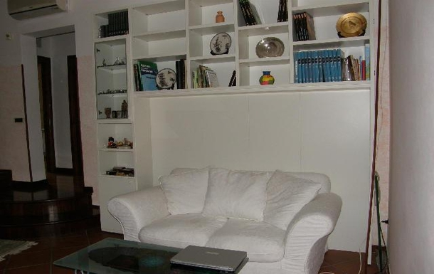 Home exchange in Italy,Cagliari, 14k, E, Sardegna,Italy - Cagliari, 14k, E - House (2 floors+),Home Exchange  Holiday Listing Image