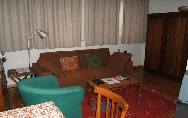 Wohnungstausch in Italien,Roma, Lazio,Italy - Roma Center - Apartment,Home Exchange Listing Image