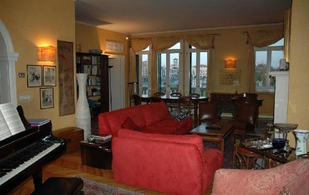 BoligBytte til Italien,Padova, Veneto,Italy - Padova center, 0k, - Family house,Boligbytte billeder