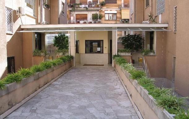Kodinvaihdon maa Italia,Roma, Lazio,Italy - Roma - Apartment,Home Exchange Listing Image