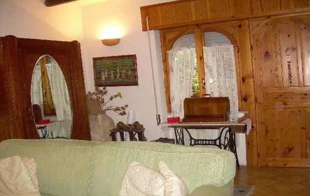 Scambi casa in: Italia,Roma, 40k, S, Lazio,Italy - Roma, 40k, S - House (2 floors+),Immagine dell'inserzione per lo scambio di case