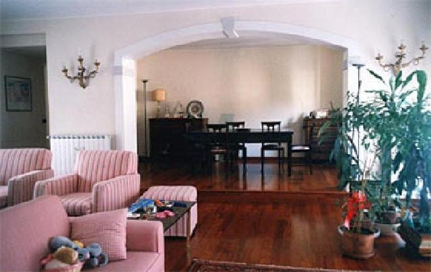 Wohnungstausch oder Haustausch in Italien,Padova, Veneto,Italy - Venezia 25 km west (Padova, 25k, W -,Home Exchange Listing Image