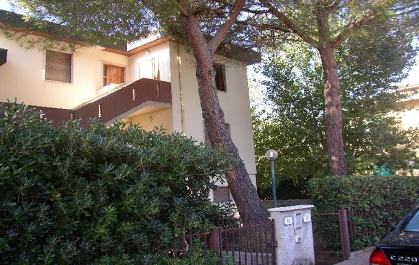 Kodinvaihdon maa Italia,Vada, Livorno, Toscana,by the seaside, 40min from Pisa,Home Exchange Listing Image