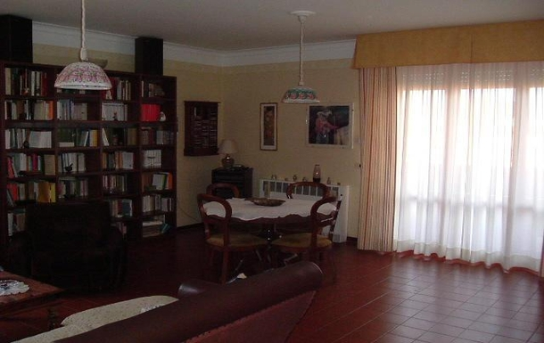Bostadsbyte i Italien,Roma, Lazio,Italy - Roma - Appartment,Home Exchange Listing Image