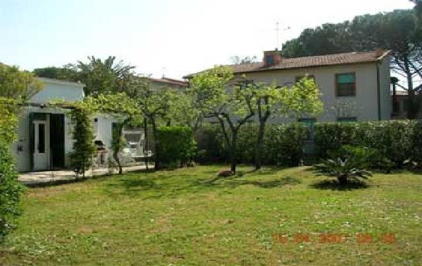 Home exchange in Italy,Isola d' Elba (LI), Toscana,Italy - Isola d' Elba (LI) - Holiday home,Home Exchange & Home Swap Listing Image