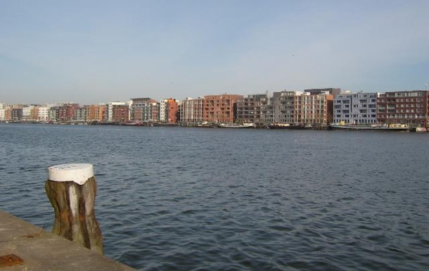 Kodinvaihdon maa Alankomaat,Amsterdam, NH,Netherlands - Amsterdam - Appartment,Home Exchange Listing Image