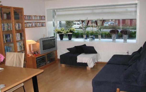 BoligBytte til,Netherlands,Utrecht, 25k, NE,Family room