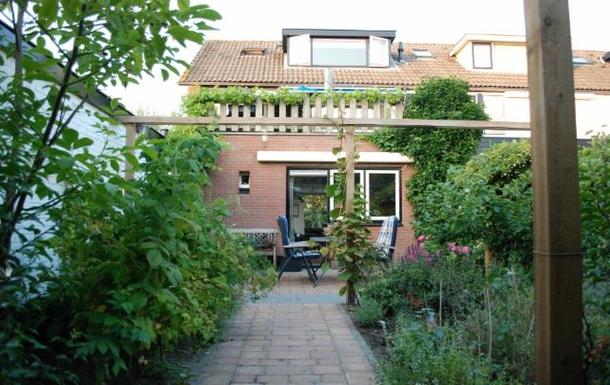 BoligBytte til,Netherlands,Voorthuizen,Veluwe, A'dam , 60k, SW,Boligbytte billeder