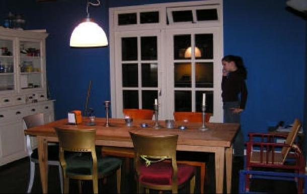 BoligBytte til,Netherlands,Amsterdam, 30k, NW,Boligbytte billeder