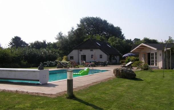 Wohnungstausch in Niederlande,Froombosch, Groningen,Een prachtige kleine verbouwde boerderij,Home Exchange Listing Image