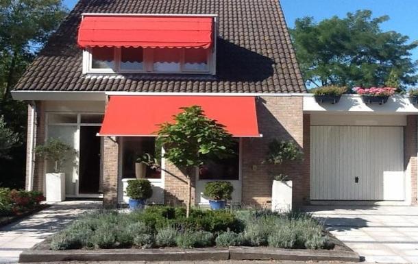 ,Koduvahetuse riik Belgium|Leuven