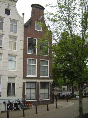 Home exchange country Hollanda,Amsterdam Canalhouse Centr, NH,Netherlands - Amsterdam Canalhouse Centr - Ho,Home Exchange Listing Image