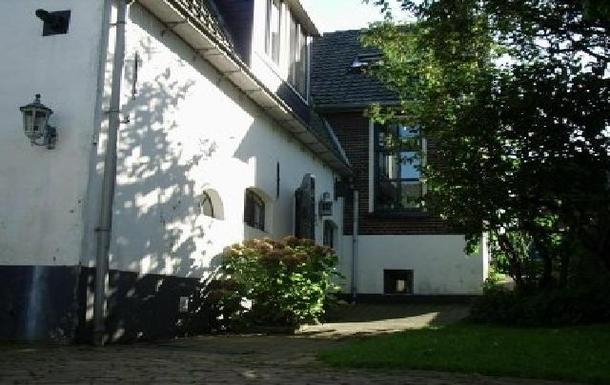 Boligbytte i  Nederland,Deil, GE,Netherlands - Deil - House (2 floors+),Home Exchange & House Swap Listing Image