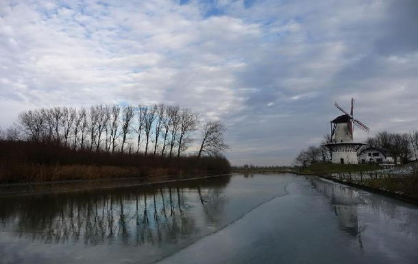 BoligBytte til,Netherlands,Deil,Boligbytte billeder