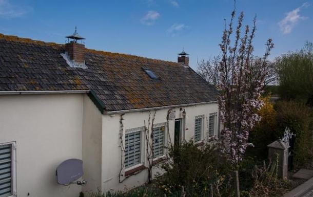 ,Koduvahetuse riik Belgium|Sint-Martens-Latem