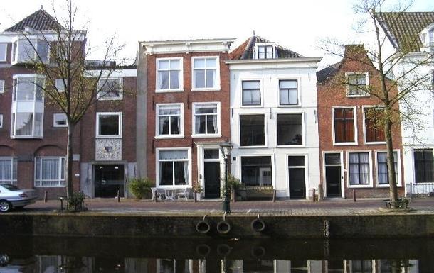 ,BoligBytte til Belgium Leuven