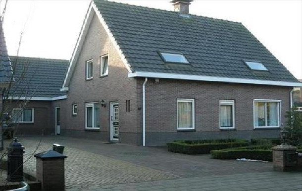 Wohnungstausch in Niederlande,Harskamp 15 km NW of Arnhem, Gelderland,Central Holland. Very spacious house.,Home Exchange Listing Image