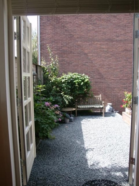 Koduvahetuse riik Holland,Amsterdam, 0k, N, NH,NL-Amsterdam - Comfortable Family Dike House,Home Exchange Listing Image