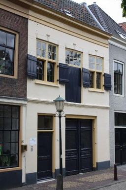 ,Échange de maison en Belgium|Nismes Belgium