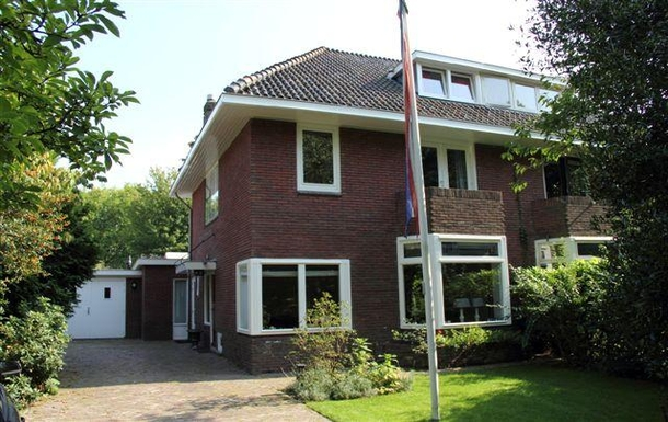 Home exchange in Netherlands,Amsterdam 45k, NW (Zeist), UT,Netherlands - Amsterdam 45k, NW (Zeist) - Hou,Home Exchange & House Swap Listing Image