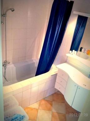 BoligBytte til,Netherlands,Utrecht,Bathroom (2nd floor)