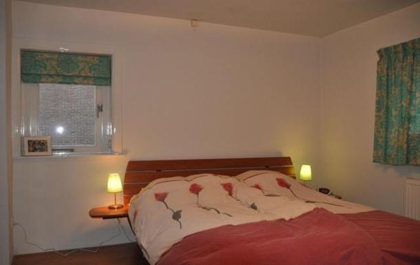 BoligBytte til,Netherlands,Amsterdam, 30m, S,Master bedroom