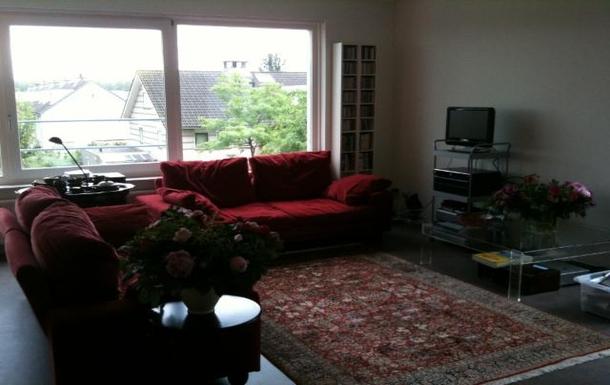 Koduvahetuse riik Holland,Diemen, 3k, W, NH,Netherlands - Diemen, 3k, W - Appartment,Home Exchange Listing Image