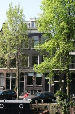Koduvahetuse riik Holland,Amsterdam Centre, NH,Netherlands - Amsterdam Centre - House 3 fl.,Home Exchange Listing Image