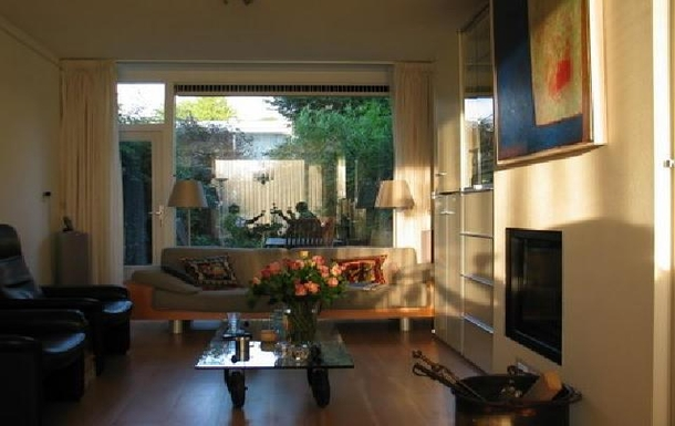 Boligbytte i  Nederland,Amsterdam, NH,Netherlands - Amsterdam - House (2 floors+),Home Exchange & House Swap Listing Image