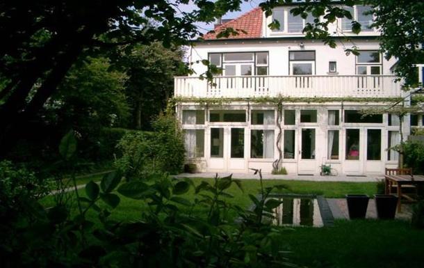 Koduvahetuse riik Holland,Amsterdam, 30km, Hilversum, NH,Netherlands - Amsterdam, 30km, Hilversum - Ho,Home Exchange Listing Image