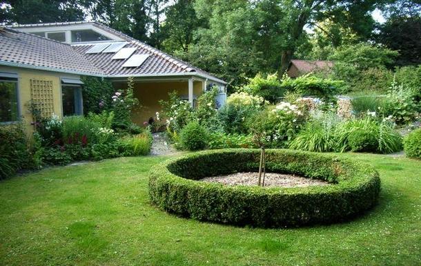 Wohnungstausch in Niederlande,Groningen, 15k, S, GR,Netherlands - Groningen, 15k, S - House (1 fl,Home Exchange Listing Image