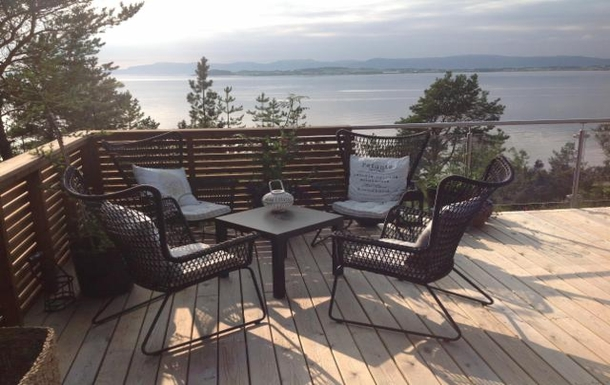 Home exchange in Norway,Trondheim, 40, N, Nord-Trøndelag,Norway - Trondheim, 40, N - House (2 floors+),Home Exchange & Home Swap Listing Image