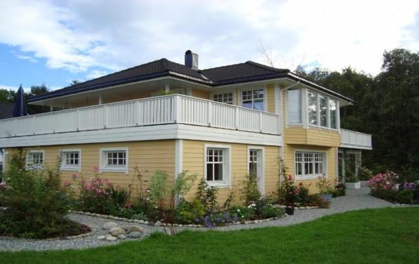 País de intercambio de casas Noruega,Aalesund, 15k, E, Møre og Romsdal,Norway - Aalesund, 15k, E - House (2 floors+),Imagen de la casa de intercambio