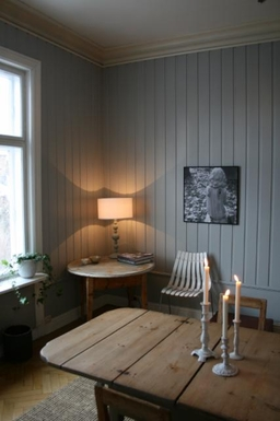 BoligBytte til,Norway,Oslo, 1k,,Boligbytte billeder