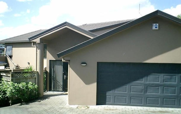 Home exchange in New Zealand,Auckland, Auckland,Modern home in leafy, central Auckland suburb,Home Exchange & Home Swap Listing Image