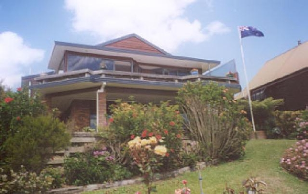 Home exchange in New Zealand,Auckland, 30k NW, 30k,, Manukau,New Zealand - Auckland, 30k NW, 30k,  - House,Home Exchange & Home Swap Listing Image