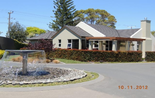 Boligbytte i  New Zealand,Tauranga, Bay of Plenty,Modern and sunny - Kinloch Lane, Bethlehem.,Home Exchange & House Swap Listing Image