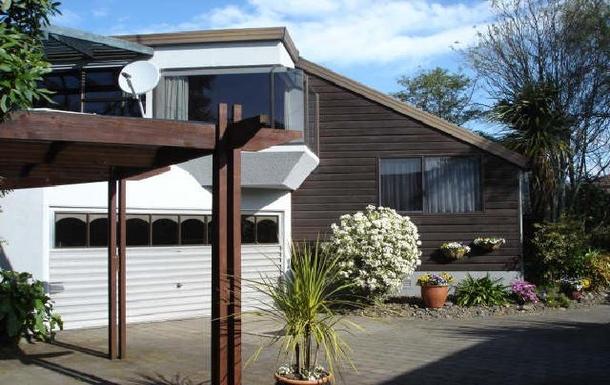 ,BoligBytte til New Zealand|Christchurch, 10k, SW