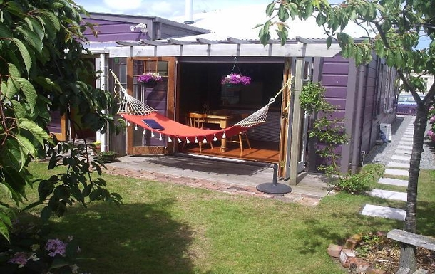 Wohnungstausch in Neuseeland,Wellington 6k, N, Wellington,New Zealand - Wellington 6k, N - House (1 flo,Home Exchange Listing Image
