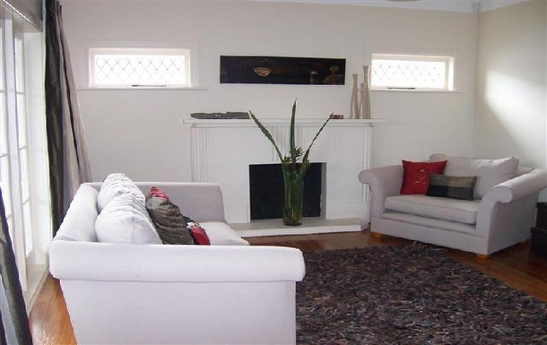Home exchange in New Zealand,Auckland, Auckland,Close to the beach, city & ferry,Home Exchange & Home Swap Listing Image