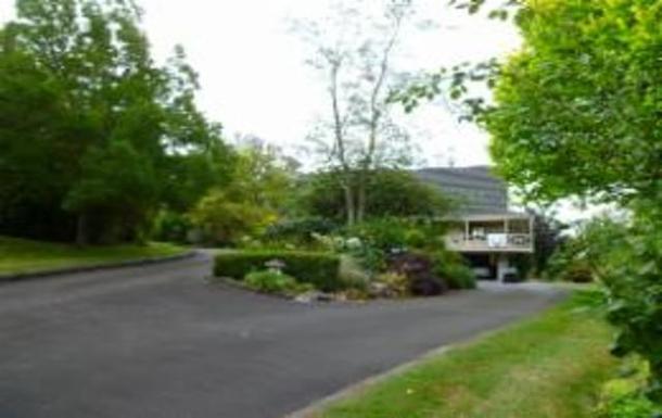 Huizenruil in  Nieuw-Zeeland,Nelson, VA,Rural location near Nelson,Huizenruil foto advertentie